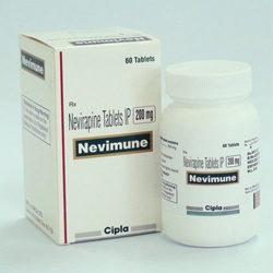 Buy Nevimune online