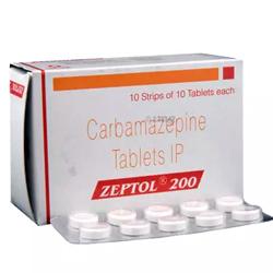 Buy Carbamazepine Online