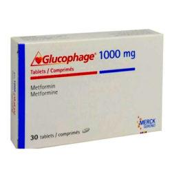 buy glucophage online