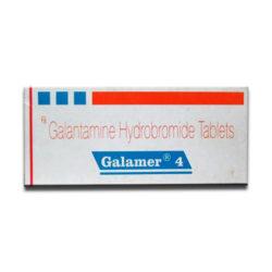 Buy Galamer 4mg Online