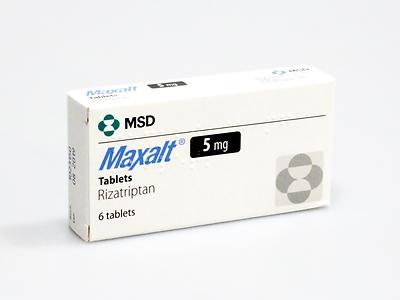buy Maxalt online